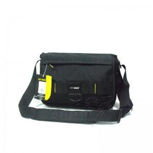 大浪 W-0109 相机包