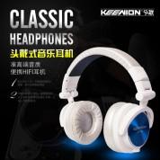 今联 G-005 头戴式音乐耳机