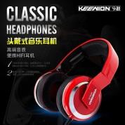 今联 G-006 高品质头戴式耳机