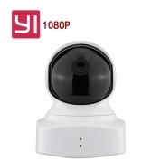 小蚁  Y19 【云台1080P】畸变矫正 哭声侦测 4倍数字变焦 [16个/箱]