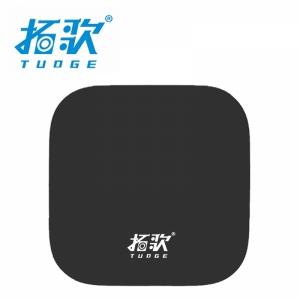 拓歌 X3普及版【语音版】 智能网络机顶盒