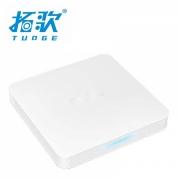 拓歌 X7【语音版】一键清除缓存 智能网络机顶盒