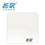 拓歌 X1【增强版】 智能网络机顶盒 [20个/箱]