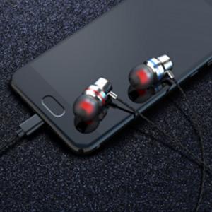 米竞博官网JBO55 SP015【银色】耳机 1.2米