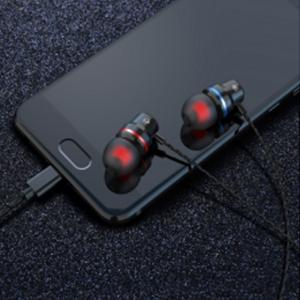 米竞博官网JBO55 SP015【黑色】耳机 1.2米