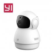 小蚁 太空人【云台1080P】智能摄像机 智能追踪 红外夜视 双向语音
