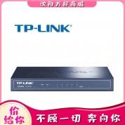 TP-LINK TL-AC100 无线控制器