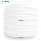 TP-LINK AP452C 450M无线AP 双频吸顶式 450M