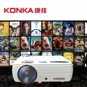 Konka康佳 PS2 智能投影仪 安卓 720P