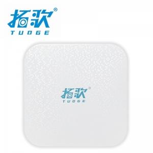 拓歌 M20【语音 - 含线版】智能网络机顶盒 [60个/箱]