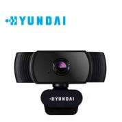 现代 HYS-008 摄像头 420P 线长1.5M