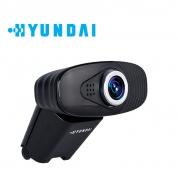 现代 HYS-009 摄像头 420P 线长1.6M