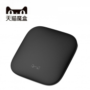 天猫魔盒4【尊享版-含线】智能网络机顶盒