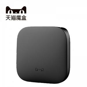 天猫魔盒6C【M21C - 含线】智能网络机顶盒