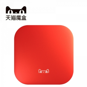 天猫魔盒4【荣耀版】智能网络机顶盒